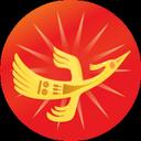 Chim Lac logo