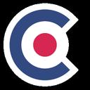 Chromium GOST logo