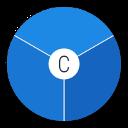 Cornowser logo