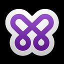 Secure Web logo