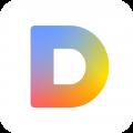 Daum App logo