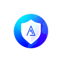 Delta Browser logo