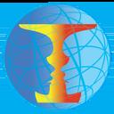 Dooble logo