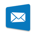 Email App for Any Mail logo