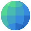 GNOME Web logo