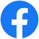 Facebook App for desktop logo