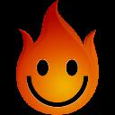 Hola Browser logo
