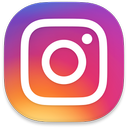 Instagram App for Desktop logo
