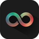 isivioo logo