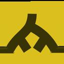 jsdom logo