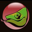 K-Meleon logo