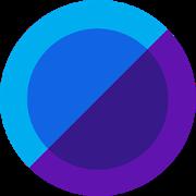 Keepsafe Browser logo