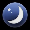 Lunascape logo