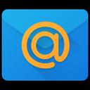 Mail.Ru App logo