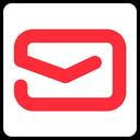 myMail logo