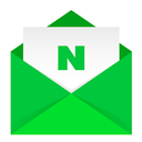 NAVER Mail App logo