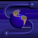 NCSA Mosaic logo