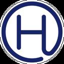OhHai Browser logo