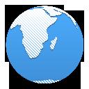 OmniWeb logo