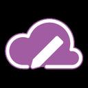 Open Live Writer logo