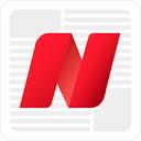 Opera News logo