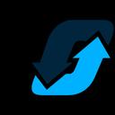 Orbitz App logo