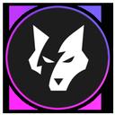 Overwolf Client logo