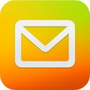 QQmail App logo