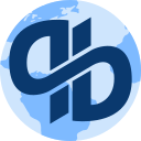 qutebrowser logo