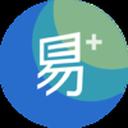Seewo Browser logo