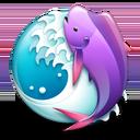 Shiira logo