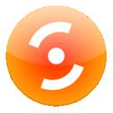 Shrook logo