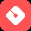 Studo App logo