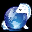 Swiftweasel logo