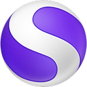 Swing mobile logo