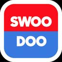 Swoodoo App logo