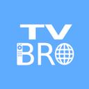 TV Bro logo