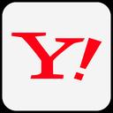 Yahoo! JAPAN App logo
