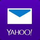 Yahoo Mobile Mail logo