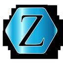ZetaKey logo