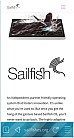 Sailfish Browser - Sailfish OS