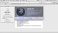 v27 - OS X 10.6